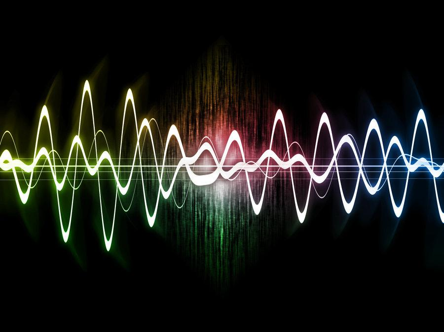 audio-sound-waves-img1%5B1%5D